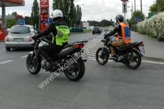 Szkola-Jazdy-Autoplus-Bydgoszcz-11