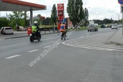 Szkola-Jazdy-Autoplus-Bydgoszcz-12
