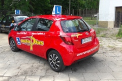 Szkola-Jazdy-Autoplus-Bydgoszcz-14